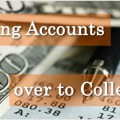 Turning Accounts Over to Collections