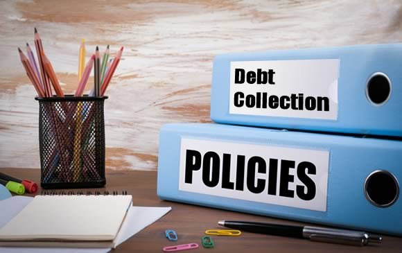 Debt Collection Policies