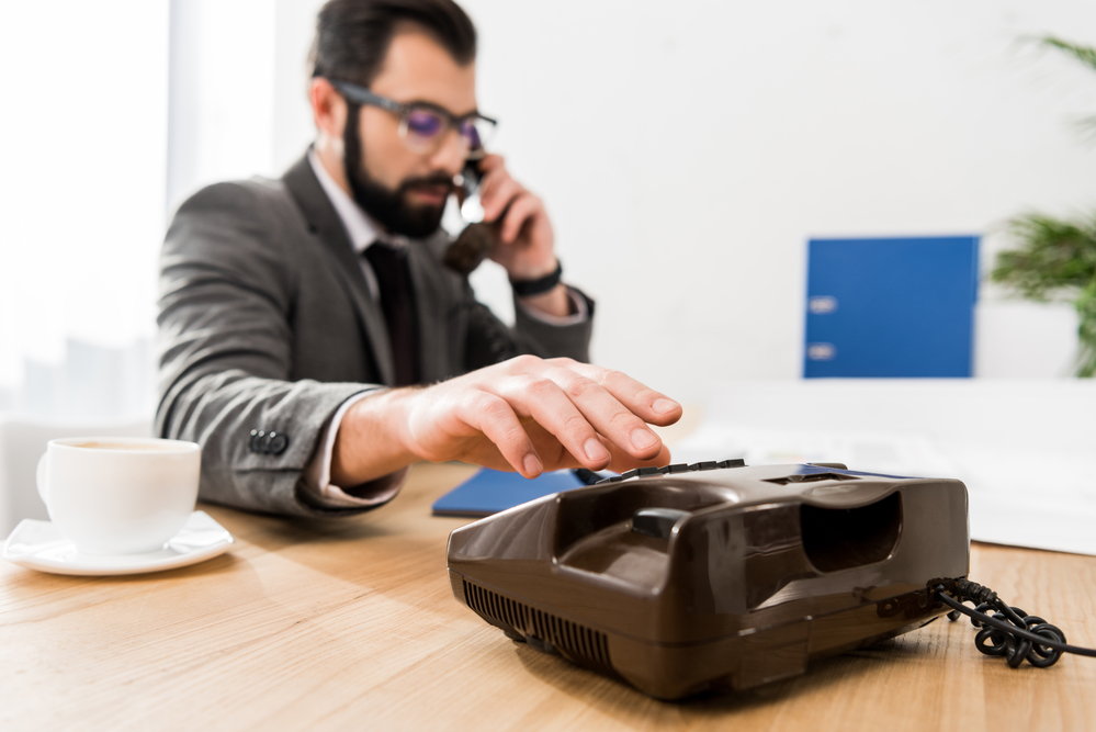 what does a debt collector do - Burt and Associates